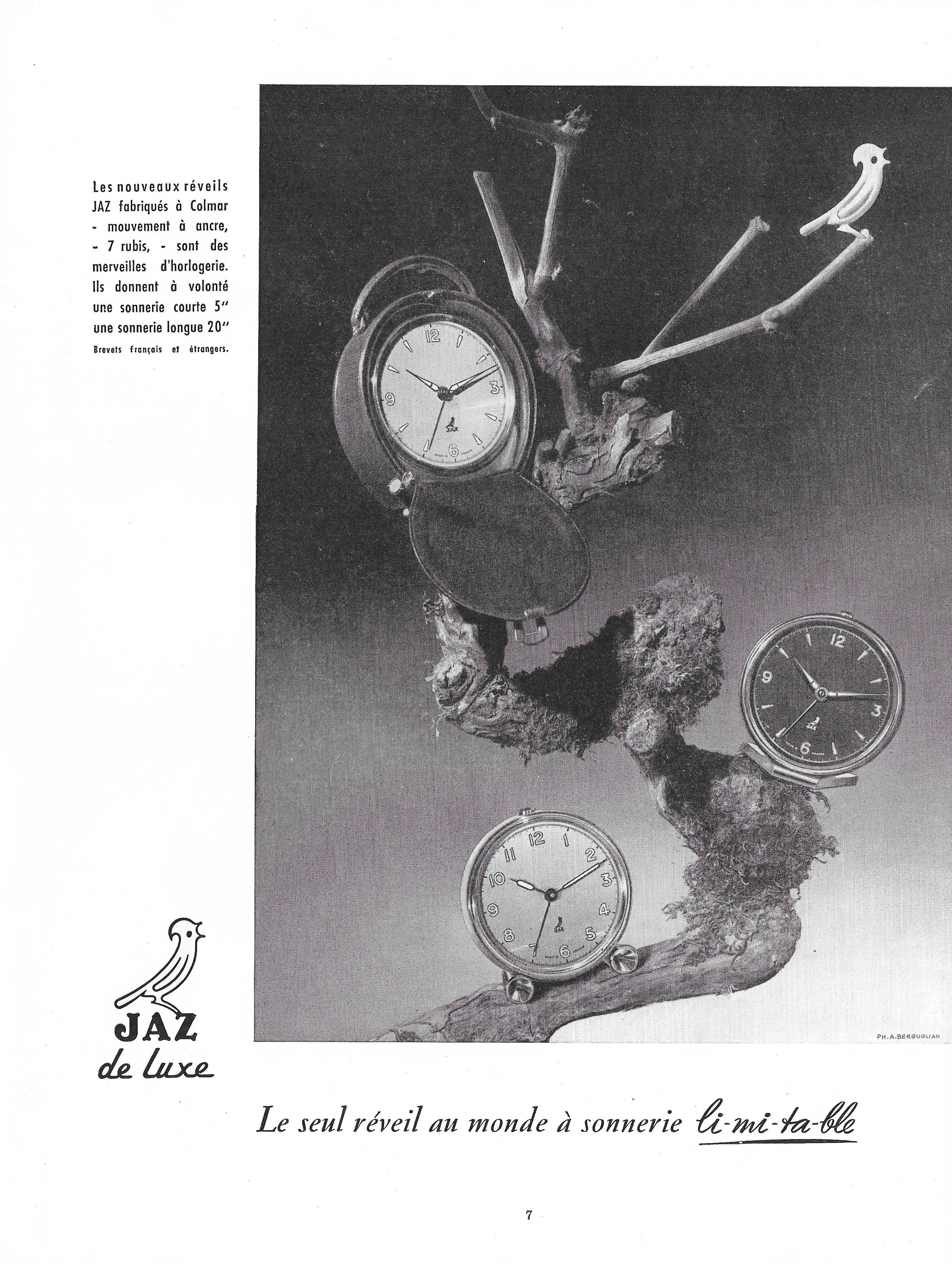 pub 1952 Réalités.jpg