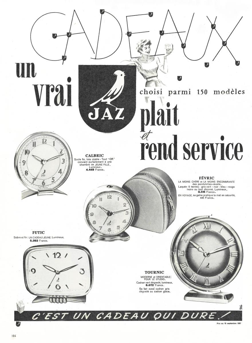 pub-sept-1957