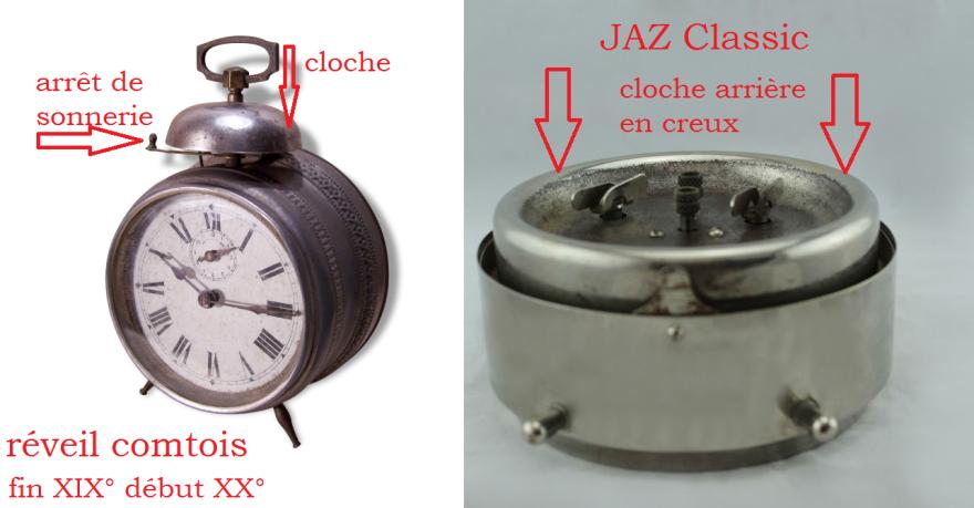 reveil-comtois-jaz-classic