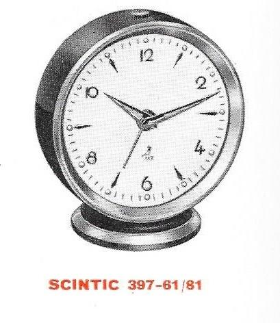 scintic 397-61et 81