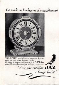 sculptic à 5.450 fr