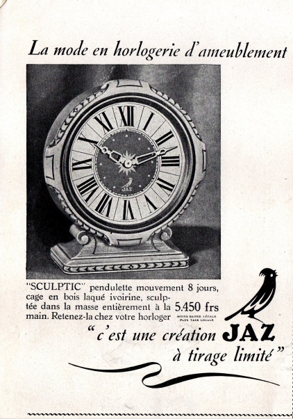 sculptic à 5.450 fr