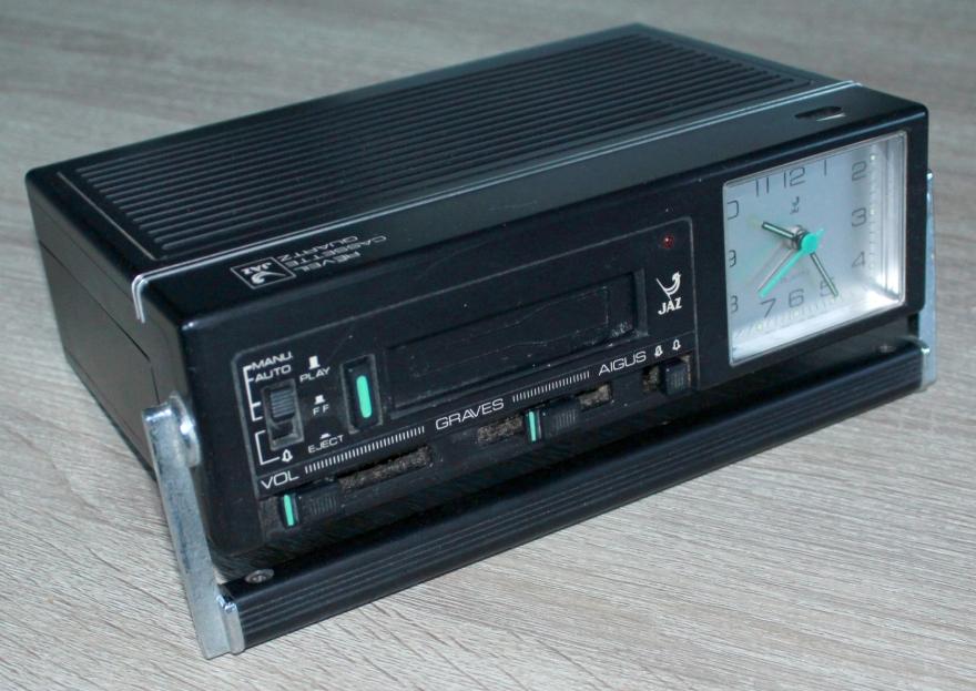 taipic 1980 (2)