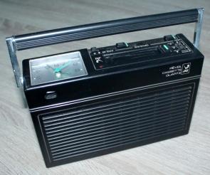 taipic 1980 (4)