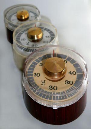 tempic-3