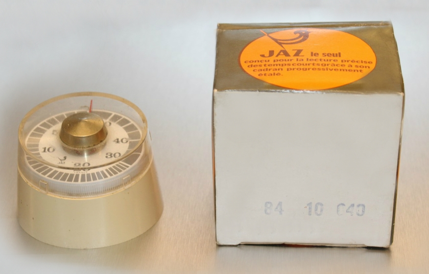 tempic boite type 2 tampon