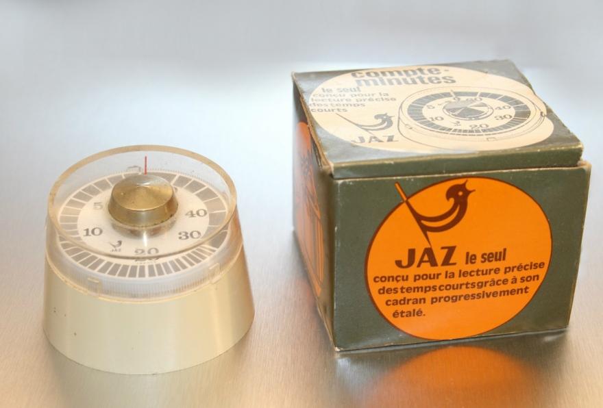 tempic boite type 2