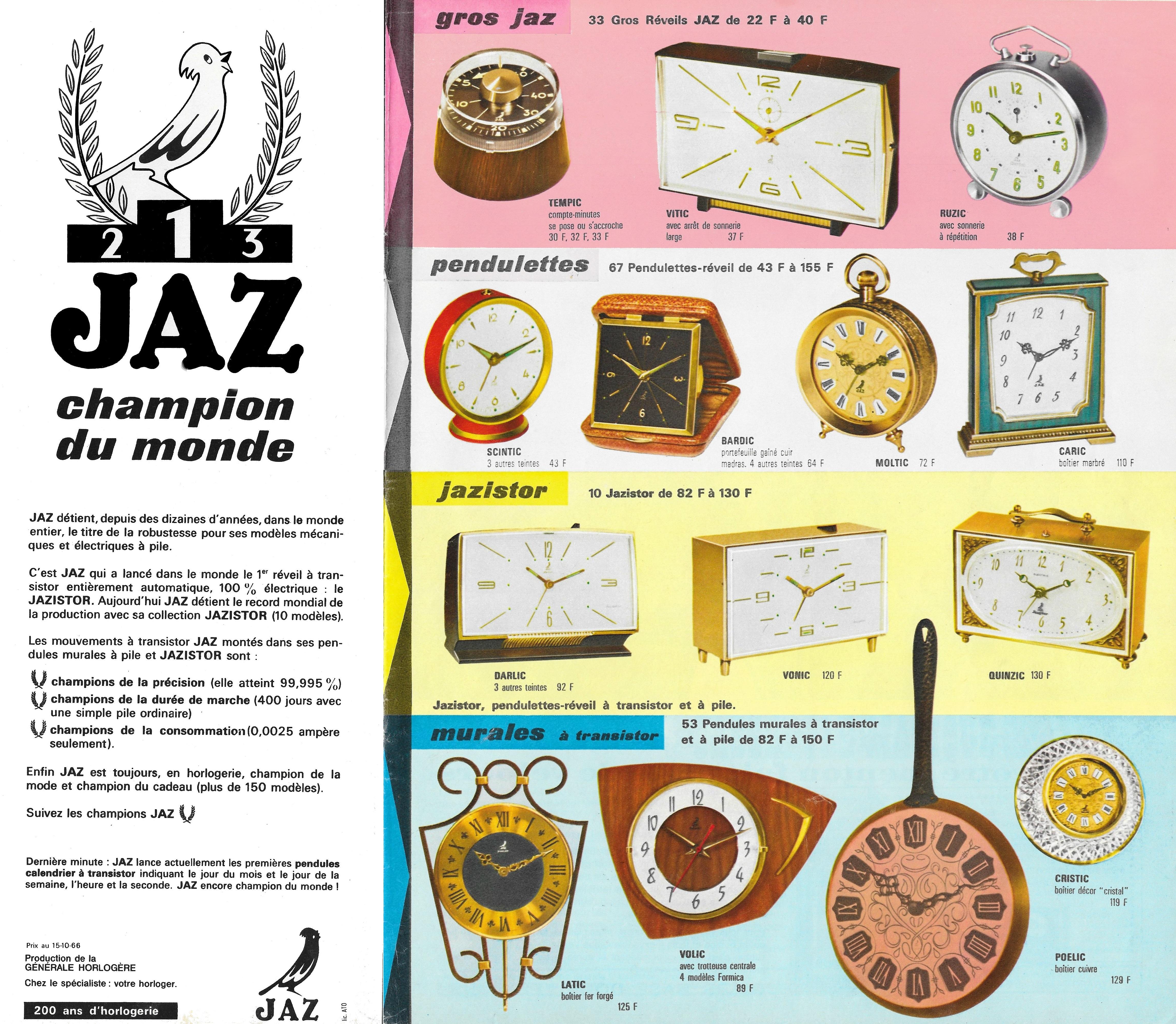 tempic vitic ruzic scintic bardic moltic caric darlic vonic quinzic latic volic poelic cristic  Oct 1966 Paris Match++.jpg