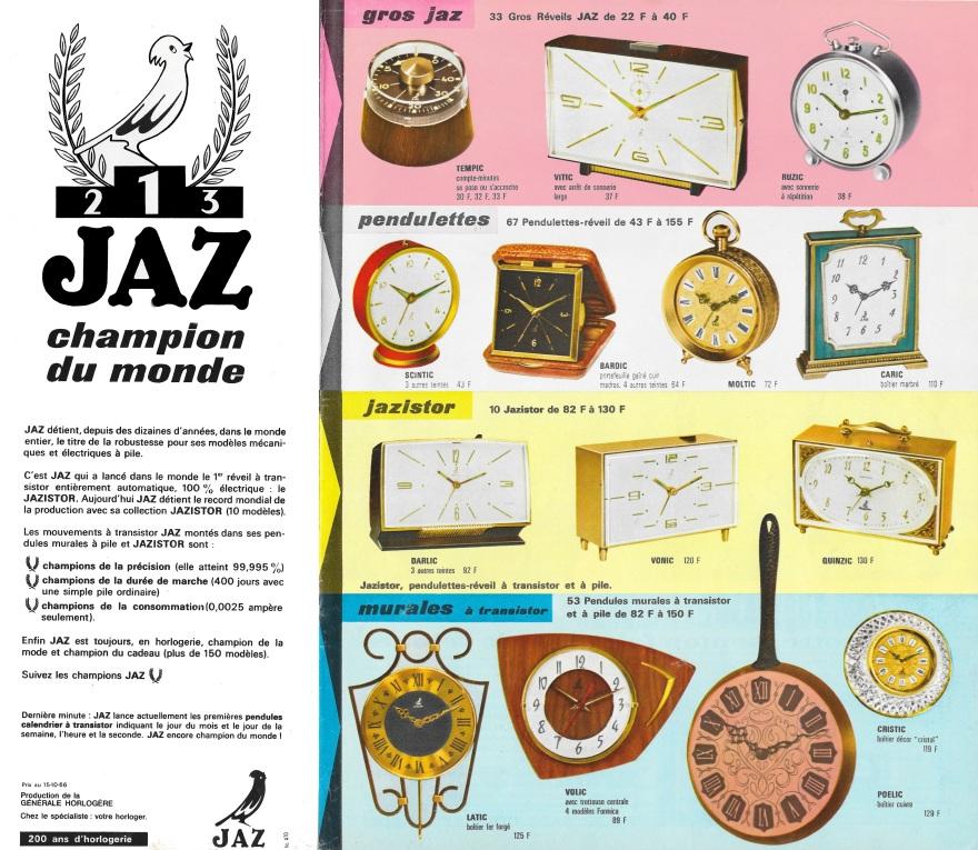 tempic vitic ruzic scintic bardic moltic caric darlic vonic quinzic latic volic poelic cristic Oct 1966 Paris Match++