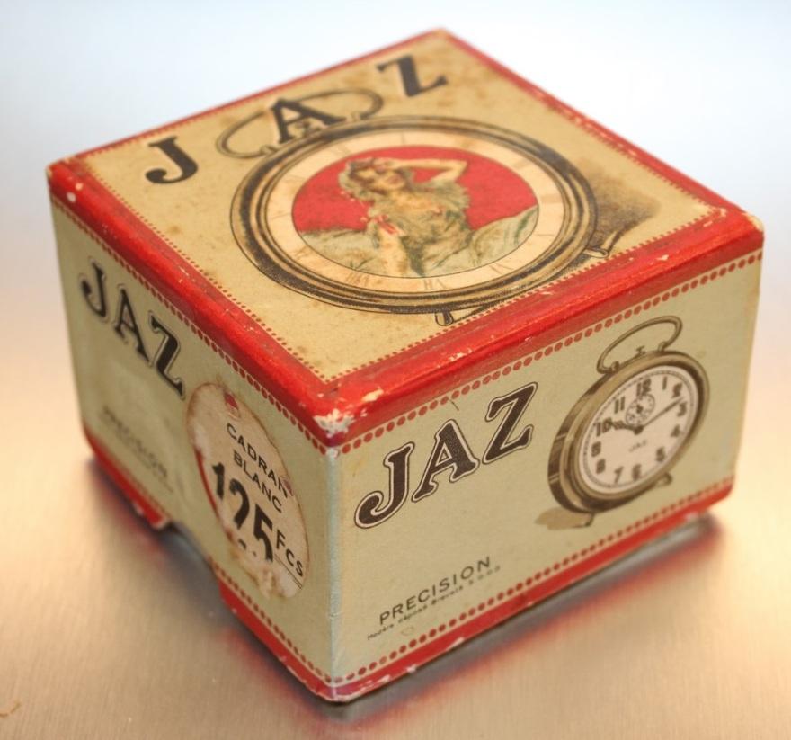 1938 cubic (2)
