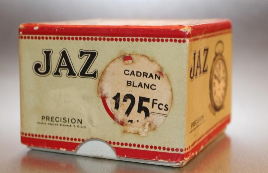 1938 cubic (3)