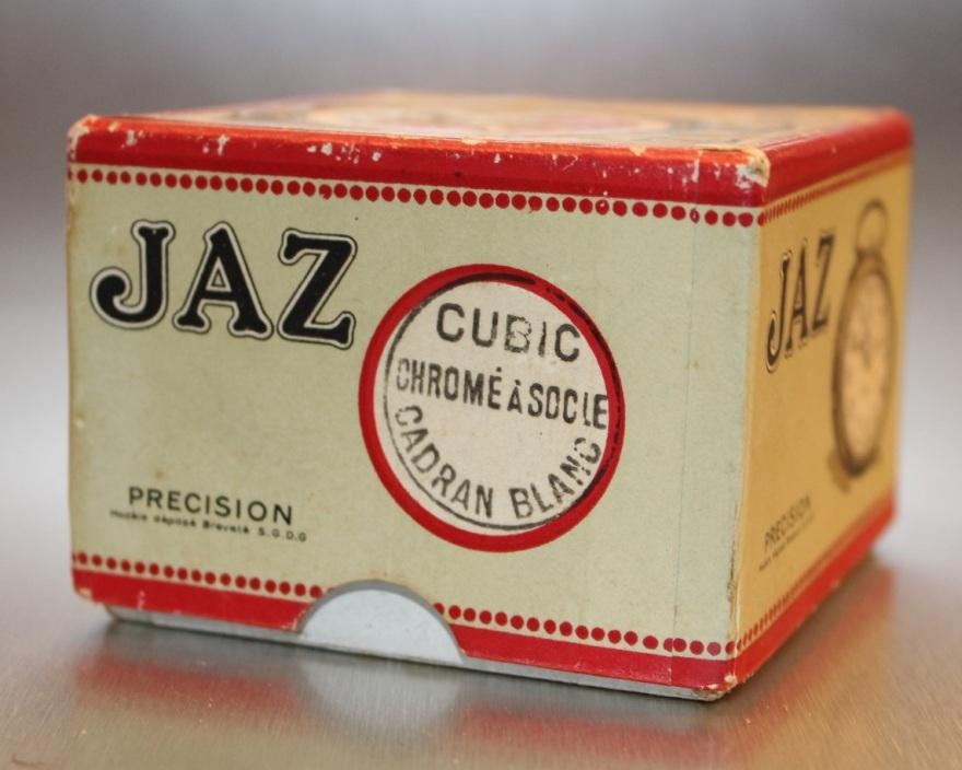 1938 cubic (4)
