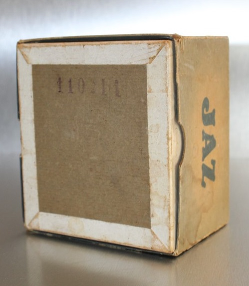 1947 1949 MONDIC 1001-10 (5)