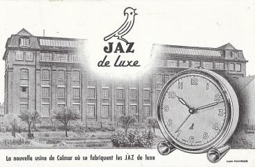 avis passage 1951