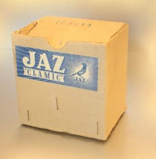 boîte clamic (1)