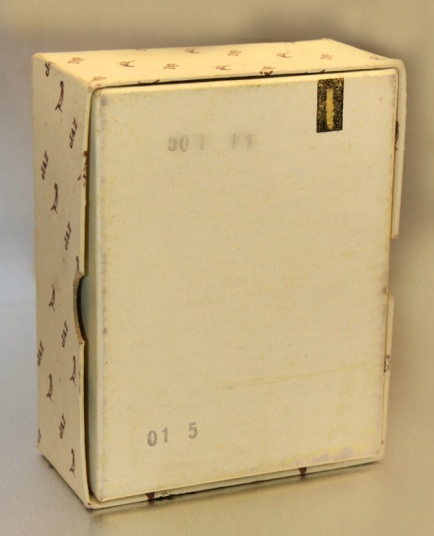 boîte pesic (3)