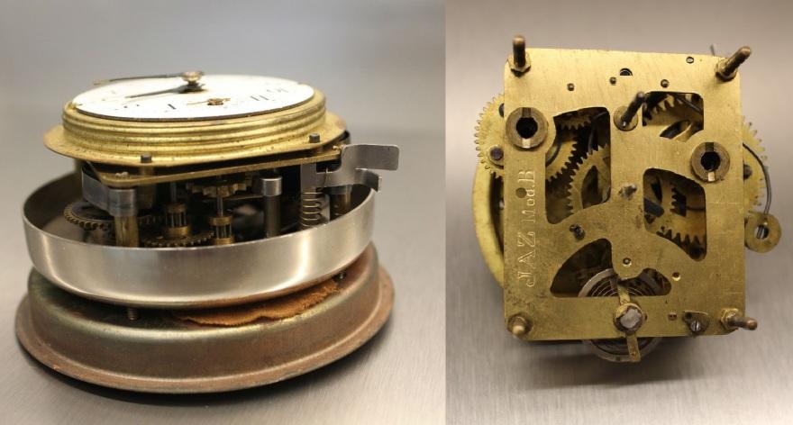 bureau-1928-calibre-b