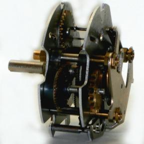 calibre-az-2
