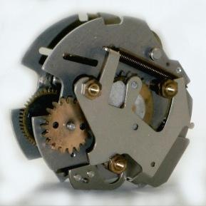 calibre-az-3