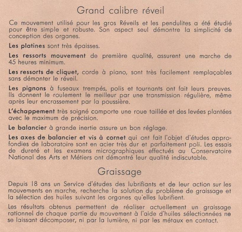 Catalogue Jaz 1937 page 17.jpg