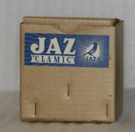 clamic boîte (1)