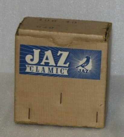 clamic boîte (2)