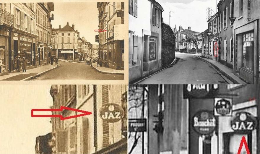 cp-plaques-de-rue-details