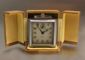 cubic 1933 et écrin
