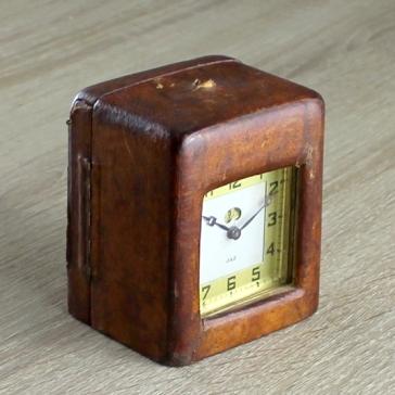 cubic etui (2)