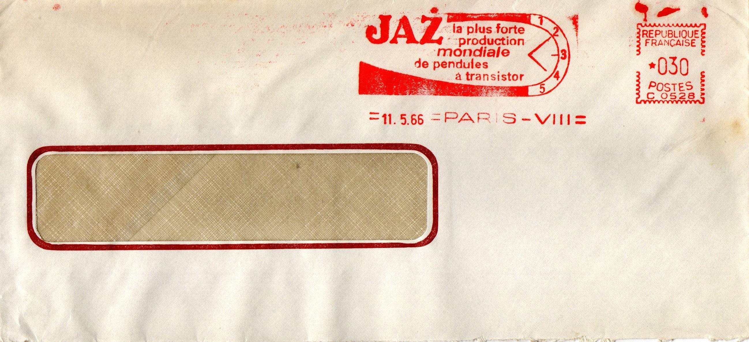 EMA de 1966