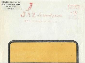 flamme-postale-1951
