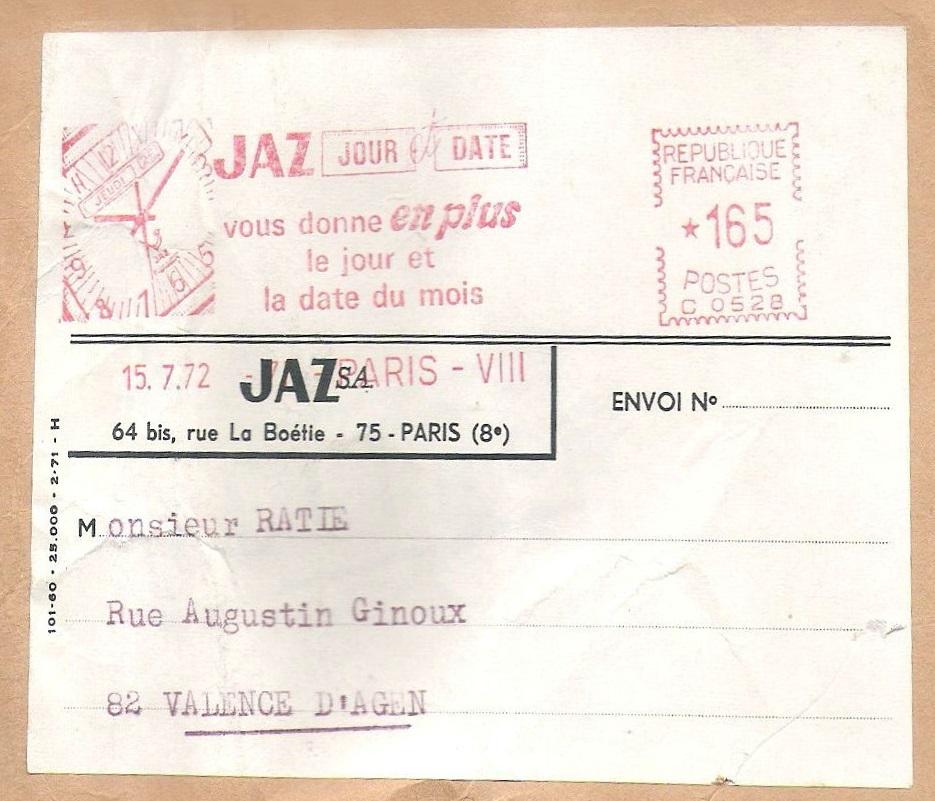 flamme-postale-1972