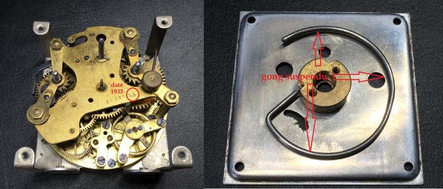 jaz-cubic-312-calibre-et-gong