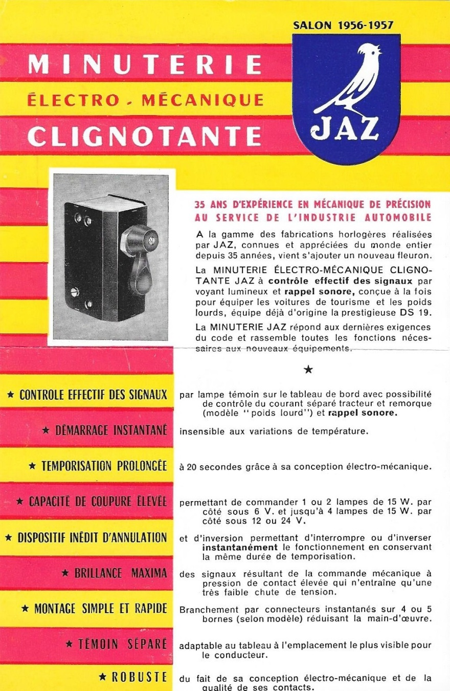 jaz-minuterie-1