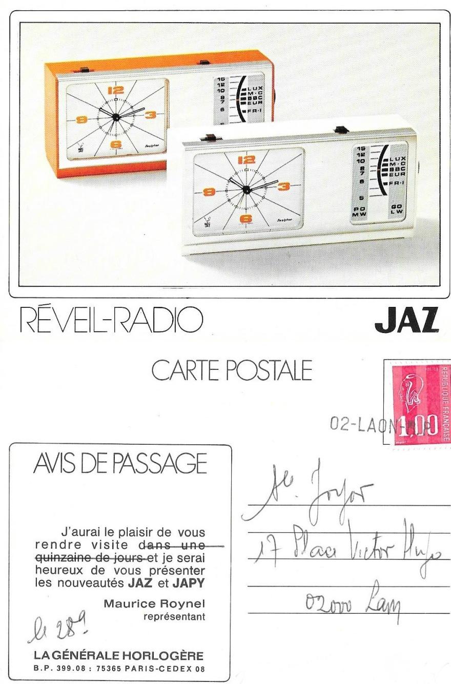 jaz-reveil-radio-avis-de-passage-2