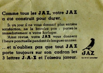 noticejazpastic1951.jpgverso