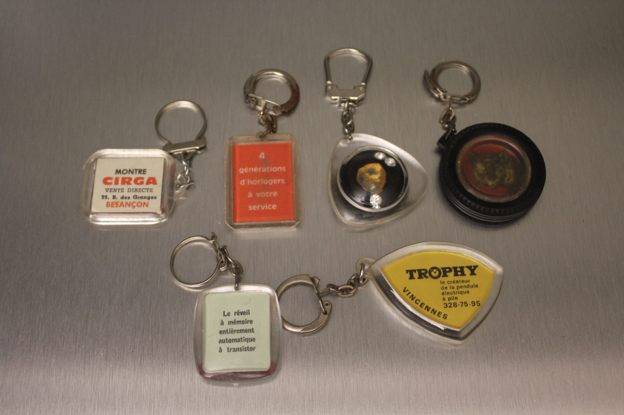 porte clefs (1)