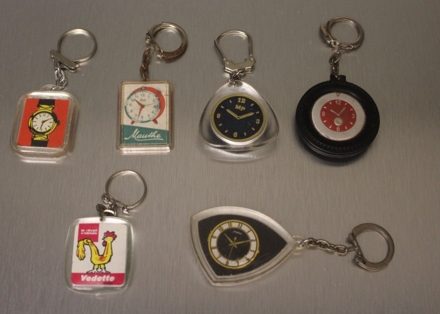 porte clefs (2)