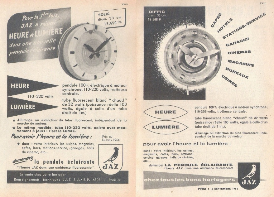 pub-solic-lumic-1954-diffic