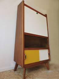 secretaire-sixties
