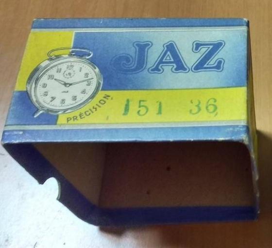 sulic bleu latour boîte