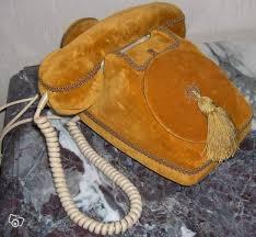telephone-louis-xv