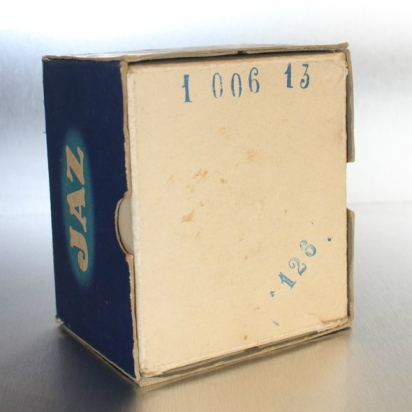 1956 Truplic 1006-13 dos