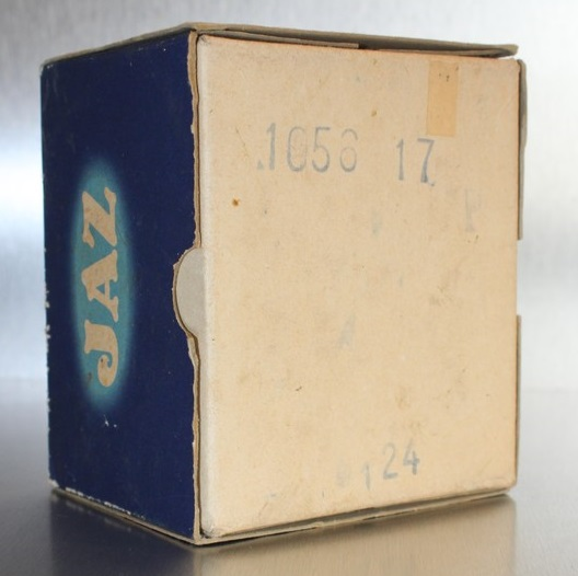 1964 FRAISIC 1056-17 cadran noir (5)