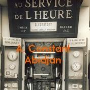 a-constant-abidjan-588