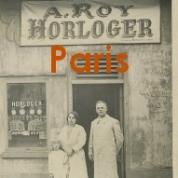 a-roy-paris