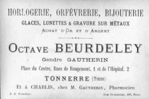 beurdeley-octave