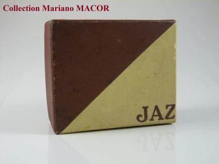 boîte Jolic n°2010 (1)