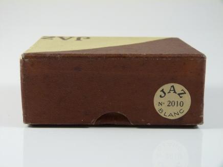 boîte Jolic n°2010 (2)