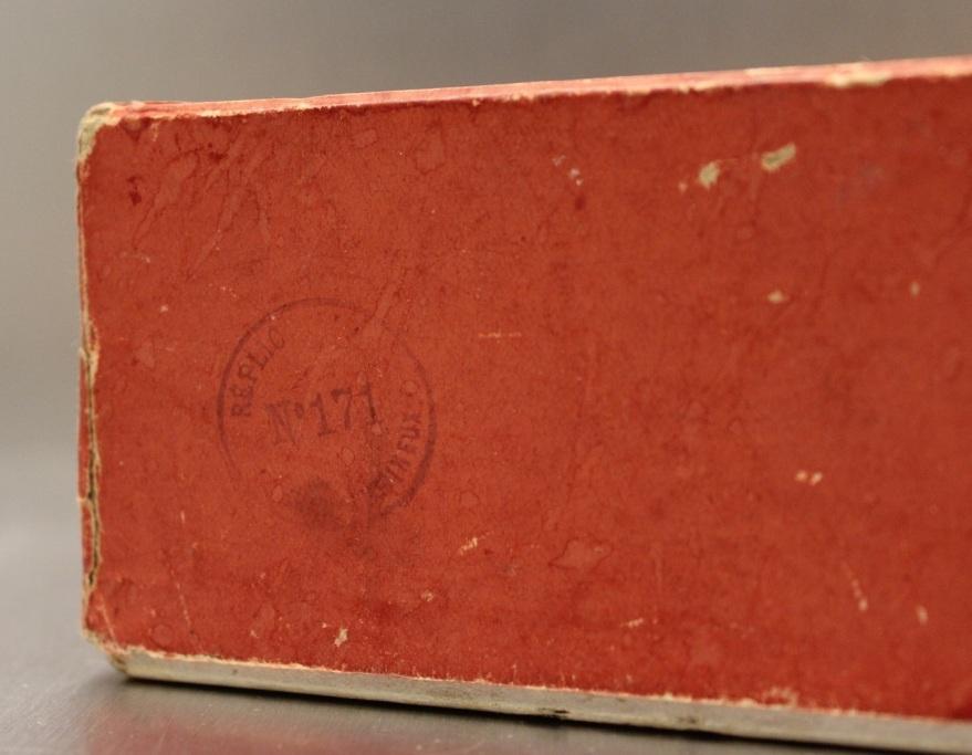 boîte REPLIC n°171 (3)